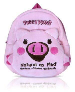 Piggy Paint Backpack – Accessories